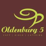 Oldenburg5