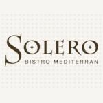 Solero Oldenburg