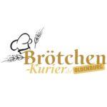 Brötchen-Kurier Oldenburg – Brötchen liefern / bringen lassen